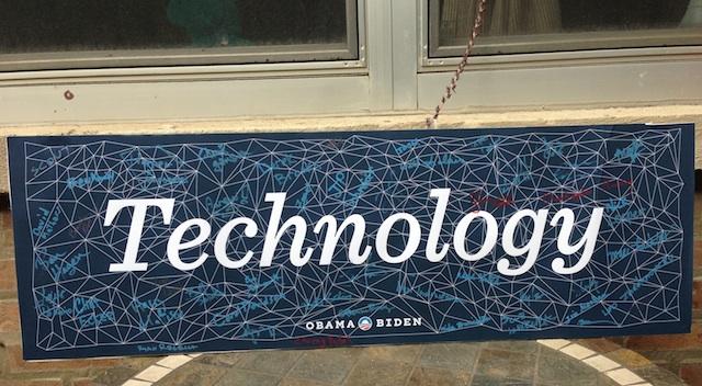 tech-sign.jpg